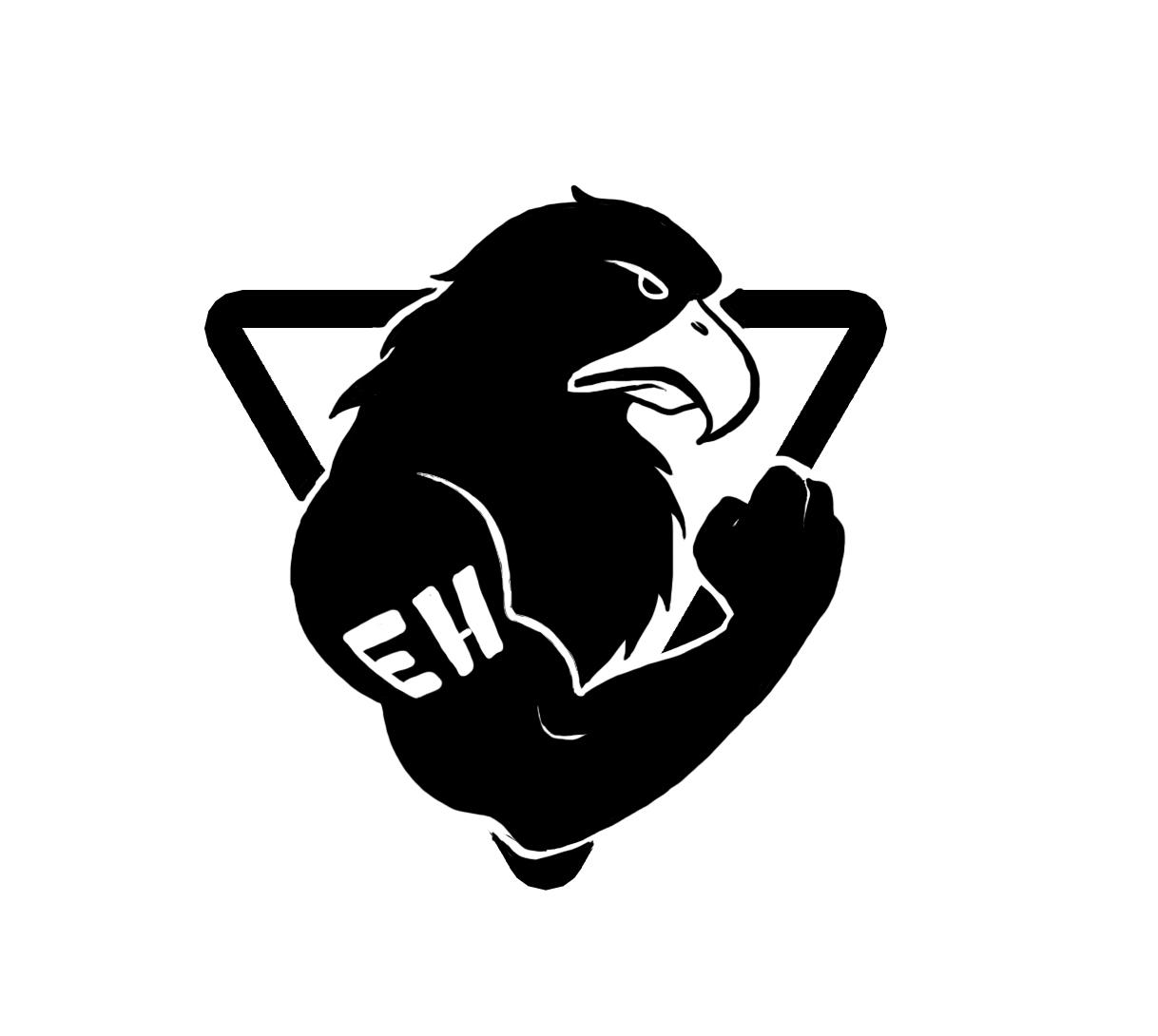 Легион логотип картинки